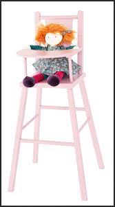 occasion cuisine ikea chaise haute pliante 32 top décor chaise haute pliante chaise haute