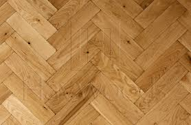 solid wood flooring modern house