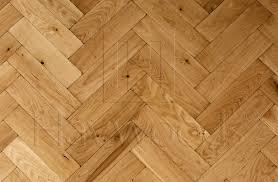 solid wood flooring modern house