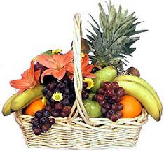 Fruit Baskets For Delivery Bacolod Gifts Philippines Buy Gift For Delivery In Bacolod City
