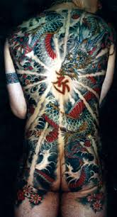 world u0027s best japanese tattoo artists pt3 mick tattoo tam blog