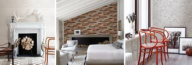 Faux Wood Wallpaper by Top 9 Decor Trends We Are Loving For 2016 U2013 Brewster Home