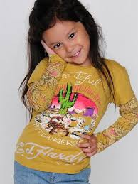 kids long sleeve t shirts 036 ed hardy clothing for sale ed hardy