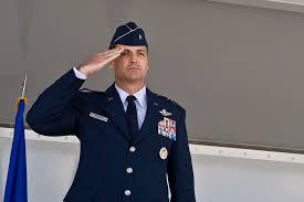 57th wing welcomes new commander u003e nellis air force base u003e news