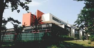 Krankenhaus Bad Frankenhausen Krankenhausspiegel Thüringen Waldkrankenhaus