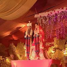 Wedding Planners Best Wedding Planners In Chandigarh Contact Details