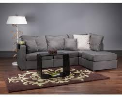 Ebay Lovesac Wondrous Photograph Of Ebay Sofa Beds With Storage Tremendous Sofa