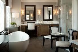 luxury master bathroom designs luxury master bathroom robeson design transitional bathroom