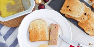 cuisiner le foie comment cuisiner le foie gras 5 façons de le préparer