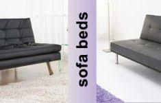 Sofa Beds Clearance by Sofa Beds Clearance Trubyna Info