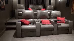 home theater sectional sofa set sofas entertainment chairs theater chairs theater style recliner