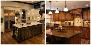 simple images of kitchen remodels on home interior design ideas