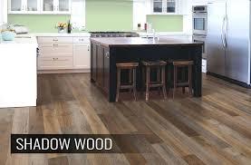 Wood Floor Ideas For Kitchens Wooden Floor Ideas