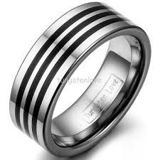 hypoallergenic metals for rings wedding rings hypoallergenic engagement rings nickel free gold