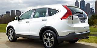 how much is the honda crv 2013 honda cr v priced from 27 490