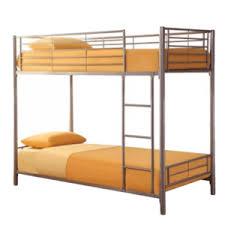 Bunk Beds Cheap Cheap Bunk Beds Bunk Bed For Bunk Beds
