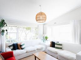 what is the best lighting for a small kitchen living room lighting ideas