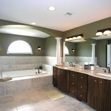 2017 bathroom remodel rain shower to replace your old shower