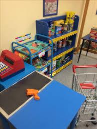 best 25 dramatic play area ideas on preschools in my