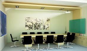 layout ruang rapat yang baik mendesain ruang kantor 2 chooseandbuild