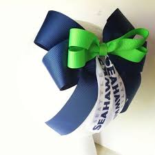 seahawk ribbon 107 best everything seattle seahawks images on seattle