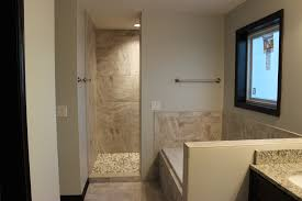 russell remodeling llc full service remodeling custom home
