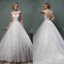 how much does a marchesa wedding dress cost how much does it cost to a wedding dress wedding ideas