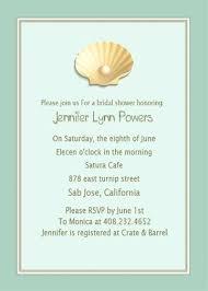 bridal shower invitations wording bridal shower invitation ideas mounttaishan info