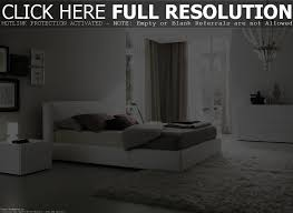 bedroom furniture wall color ideas for black amazing and best