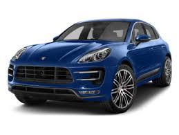 audi suv q7 price 2014 audi q7 pricing specs reviews j d power cars