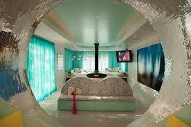 interior unique amazing home interior designs with minimalist