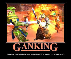 World Of Warcraft Memes - the best world of warcraft memes funniest wow jokes page 2