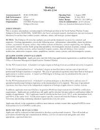 science resume exles resume summary exles entry level 19 18 buiness managment