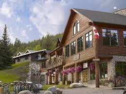 pyramid lake resort jasper canada booking com