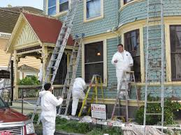 painting house when to paint and when not to paint jerry enos painting