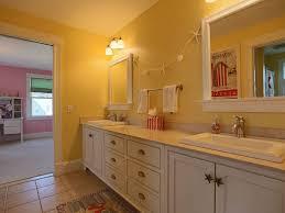 jack and jill bathroom designs 100 jack and jill bathroom designs jack and jill bathroom