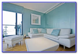 paint colors that make rooms look bigger painting home design