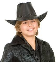 davy crockett halloween costume deluxe cowboy kids costume costume craze