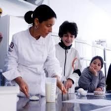 Cursos de Culinária em Goiânia, Escolas Técnicas Em Gastronomia