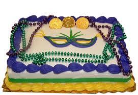 mardi gra cake mardi gras cake 2 three brothers bakery