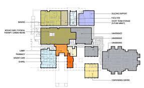st louise regional hospital gilroy master plan