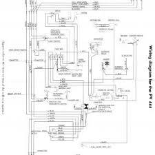 wiring diagram volvo wiring diagram fl6 pdf of inspiring truck