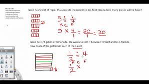 2nd grade math common core state standards worksheets pics