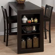 Lighting For Dining Room by Dining Room Awesome Bistro Table Set For Dining Room And Patio