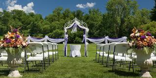 Wedding Venues In Illinois Galena Illinois Wedding Venue Majestic Country Estate U0026 Pavilion