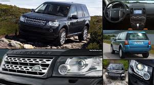 land rover freelander off road land rover freelander 2 2013 pictures information u0026 specs