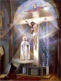 catholic store online 112 best catholic images on