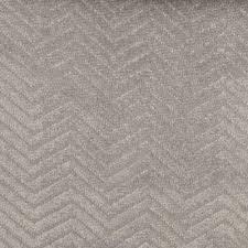 Grey Velvet Upholstery Fabric Contract Fabric Duralee Contract Fabrics Duralee