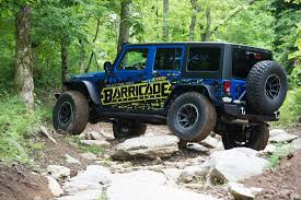 jeep wrangler hellcat win this supercharged 2015 jeep wrangler rubicon at extremeterrain
