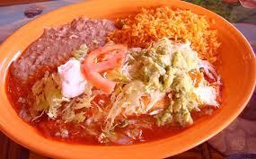 agave mexican restaurant flagstaff restaurant reviews phone